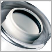 BIVENT COASSIALE PPs-INOX